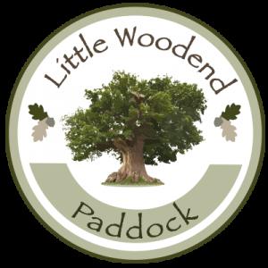 Little_Woodend_Paddock_Logo